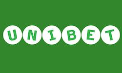 Unibet esport logga