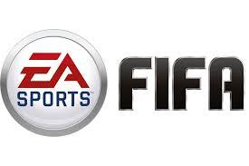 Fifa logga