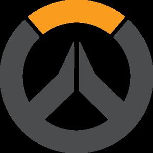 Overwatch logga