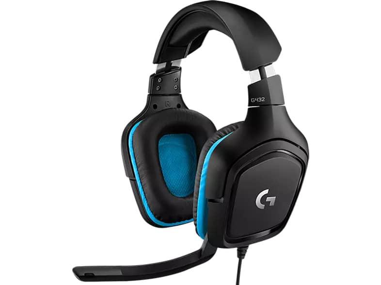 gaming g643 gaming headset