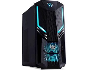 gamingdator billig