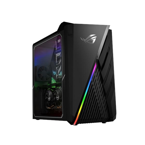 Bästa gaming datorerna [2021] 10