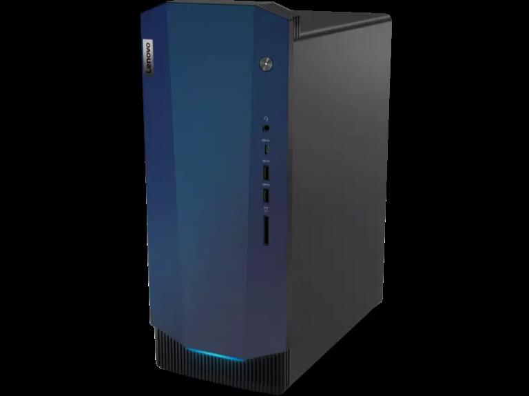 Bästa gaming datorerna [2021] 9