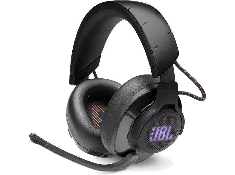 60 Hz vs 144 Hz vs 240 Hz 10