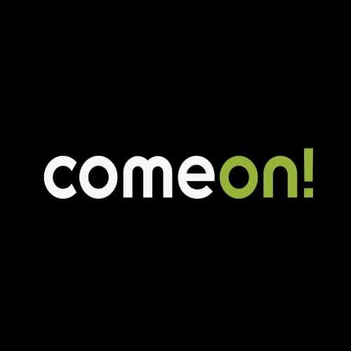 ComeOn esport logo