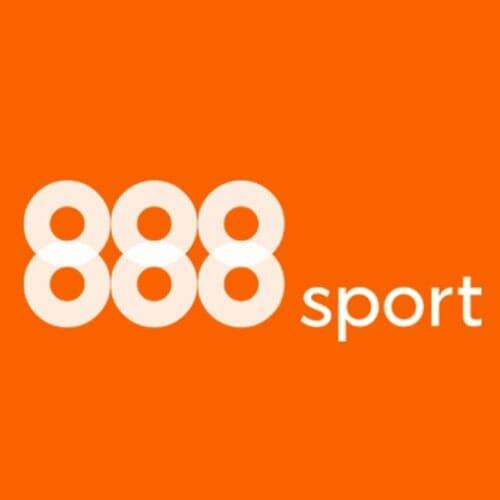 888esport logga