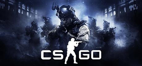 Counter Strike: Global offensive header