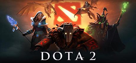 Dota2 header